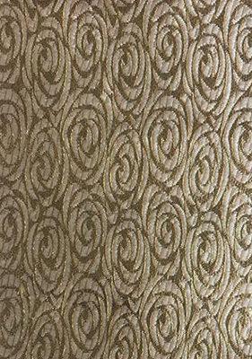 designer-zari-jacquard-fabric-500x500