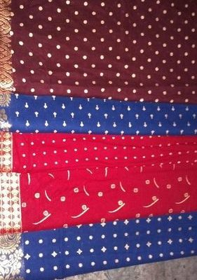dobby-print-blouse-144