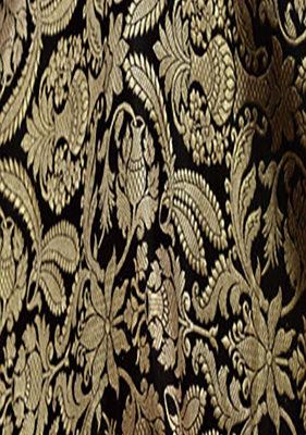 poleyster-jacquard-fabric-500x500
