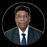 Mr. Ganpat Kothari