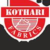 Kothari FabTex